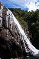 Cachoeira Bonita 2.jpg