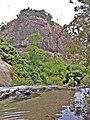 Cachoeira dos URUBUS Rio Anil - panoramio (3).jpg