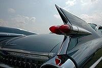 Cadillac1001.jpg