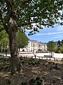 Caen place de la République 2020 (6).jpg