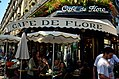 Cafe de Flore (20213355919).jpg