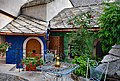 Cafe in Mostar (40968047830).jpg