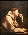 Cagnacci Franciscain.jpg