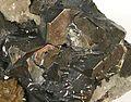 Calcite-Galena-Siderite-oldeuro-61c.jpg