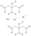 Calcium citrate.png
