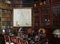 Calke Abbey interiors (48636523033).jpg