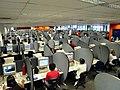 Call Centre 2006.jpg