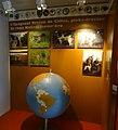 Callac 22. Musée Epagneul. Globe trotter.jpg