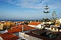 Callao Salvaje - Tenerife - panoramio.jpg