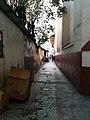 Callejon - panoramio (1).jpg