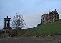 Calton Hill 1 (7043405945).jpg