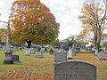 Calvary Cemetery in Waltham, MA.jpg