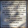 Calvisano - Lapide Beata Cristina Semenzi.jpg