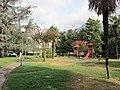 Camaiore, parco.JPG