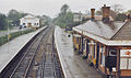Camborne railway station 2030352 117a8840.jpg
