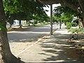 Caminando por Av. Xpuhil, Cancún, Q. Roo. - panoramio.jpg