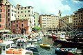 Camogli-108-2004-gje.jpg