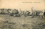 Camp-de-souge-aeration-des-tentes.jpg