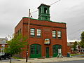 Camp Curtin Firestation Harrisburg PA.JPG