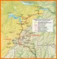Campagna Suvorov svizzera - da Biasca a Glarona.png
