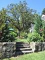 Campbell House, Eugene (2012) - 05.JPG