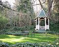Campbell House Gazebo (Eugene, Oregon).jpg