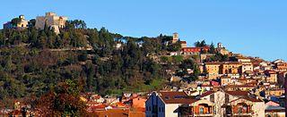 Velocità datazione Banja Luka