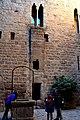 Canònica de Sant Vicenç de Cardona - 3.jpg