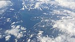 Canada 20140411 175225 (13832295063).jpg