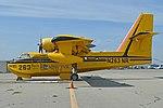 Canadair CL-215 'N263NR' (26244914950).jpg