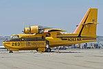 Canadair CL-215 'N263NR' (26425428372).jpg