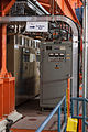 Canadian Science - TRIUMF cyclotron - Flickr - Cargo Cult (16).jpg