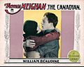 Canadian lobby card 3.jpg