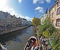 Canal Brugge - panoramio.jpg