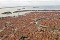Canal Grande Aug 2020 2.jpg