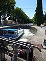 Canal du Midi lock (1071859678).jpg
