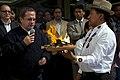 Cancillería celebra el inicio del Inti Raymi (7403788792).jpg
