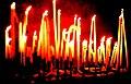 Candles at Notre Dame - Flickr - Stiller Beobachter.jpg