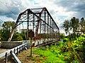 Caneadea Bridge 2012-09-29 21-41-33.jpg