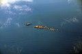 Cani Islands Aerial.jpg