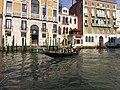 Cannaregio, 30100 Venice, Italy - panoramio (112).jpg