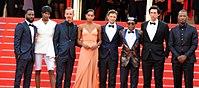 Cannes 2018 13.jpg