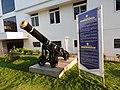 Cannon-3-salem corporation-salem-India.jpg