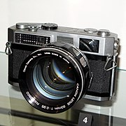 Canon 7 with 50mm f0.95 IMG 0374.JPG