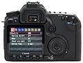Canon EOS 40D back.jpg