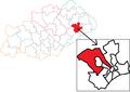 Canton de Montpellier-10.png