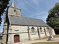 Cany-Barville (Seine-Mar.) Chapelle Notre-Dame de Barville (01).jpg