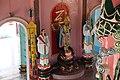 Cao Dai Holy See (10037545793).jpg