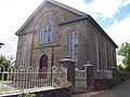 Capel y Wig - geograph.org.uk - 54175.jpg