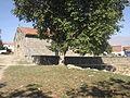Capela Nossa Senhora do Mileu 2.jpg